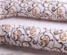 Подушка для беременных U-образная Body pillow