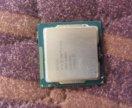 Процессор Intel core i3 3240