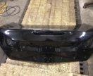 Крышка багажника Ford Mondeo 4