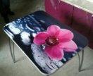 Продам новый стол мдф.
