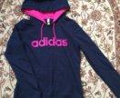 Свитшот Adidas Neo