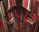 Батник,блузка женская 52 размер