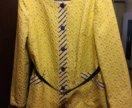 Платье женское размер 48-50