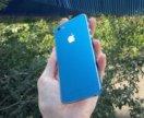 iPhone 5/5s5se