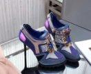 DKNY обувь женская новая