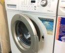 Samsung WF6450S4V стиральная машина с артикулом