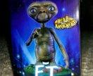 """Фигурка """"E.T. Series"""""""