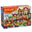 Конструктор Bauer Classic 578 деталей