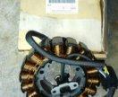 Магнето, статор генератора SUZUKI LTA-700X, 750X