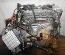 Двигатель 3ZR-FAE