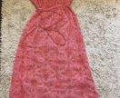 Платье 👗 Pepe Jeans