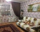 Квартира, 2 комнаты, 60 м²