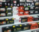 Аккумуляторы и аксессуары (дешево, много)