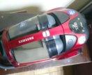 Пылесос Samsung SC8854