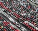 Помощь в покупке продаже авто