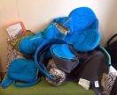 Stokke текстиль и аксессуары