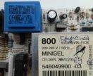 Модуль к АRDO sed 810. easy logik