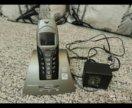 Три таких телефона продам