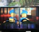 Телевизор Philips 42PFL4307T/12