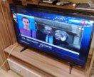 """Продам LG 43UH770V (43""""/3D/Smart TV)"""