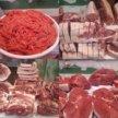 Фарш,говяжий. Свиной,Говядина ОПТОМ,шашлык,мясо!