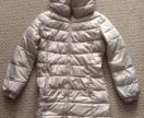 Пуховик куртка женская SISLEY