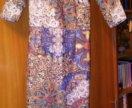 ❗НОВОЕ❗👗 платье, 42 - 44 размер