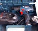 Новый шуруповерт BOSCH GSR 1080-2-LI