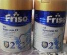 Фрисолак 2 ГА