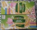 Печенье Хайнц