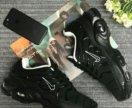 Новые кроссовки с 41 по 46 размер в наличии
