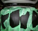 Продам шины б/у Pirelli Scorpion