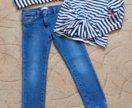 ⭐️Фирменная одежда для девочки 👭