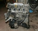 Двигатель 2с дизель