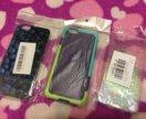 Чехлы на IPhone 6s