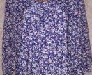 Блузка (новая!)