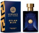 Versace Versace для мужчин Dylan Blue