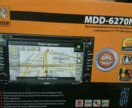 MYSTERY MDD-6270NV