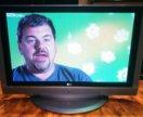 Тв ,,LG,,107см,плазменная панель,HDMI.
