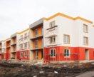 Квартира, 3 комнаты, 99.7 м²