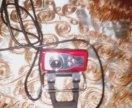 Видеокамера для компа