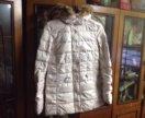 Куртка Marc O'Polo р 42-44