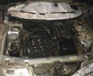 Двигатель 1.6 16клап ваз 2112