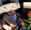 Держатель для головы ребенка