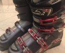Горнолыжные ботинки Nordica мужские 29,5