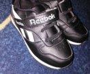 Новые кроссовки 29 30 размеры