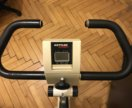 Тренажер-велосипед Kettler