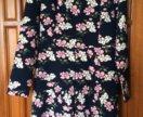 Платье Zarina р46 новое