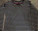 Кофта свитшот женская 46-48