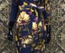 Платье новое! 🔥🔥🔥